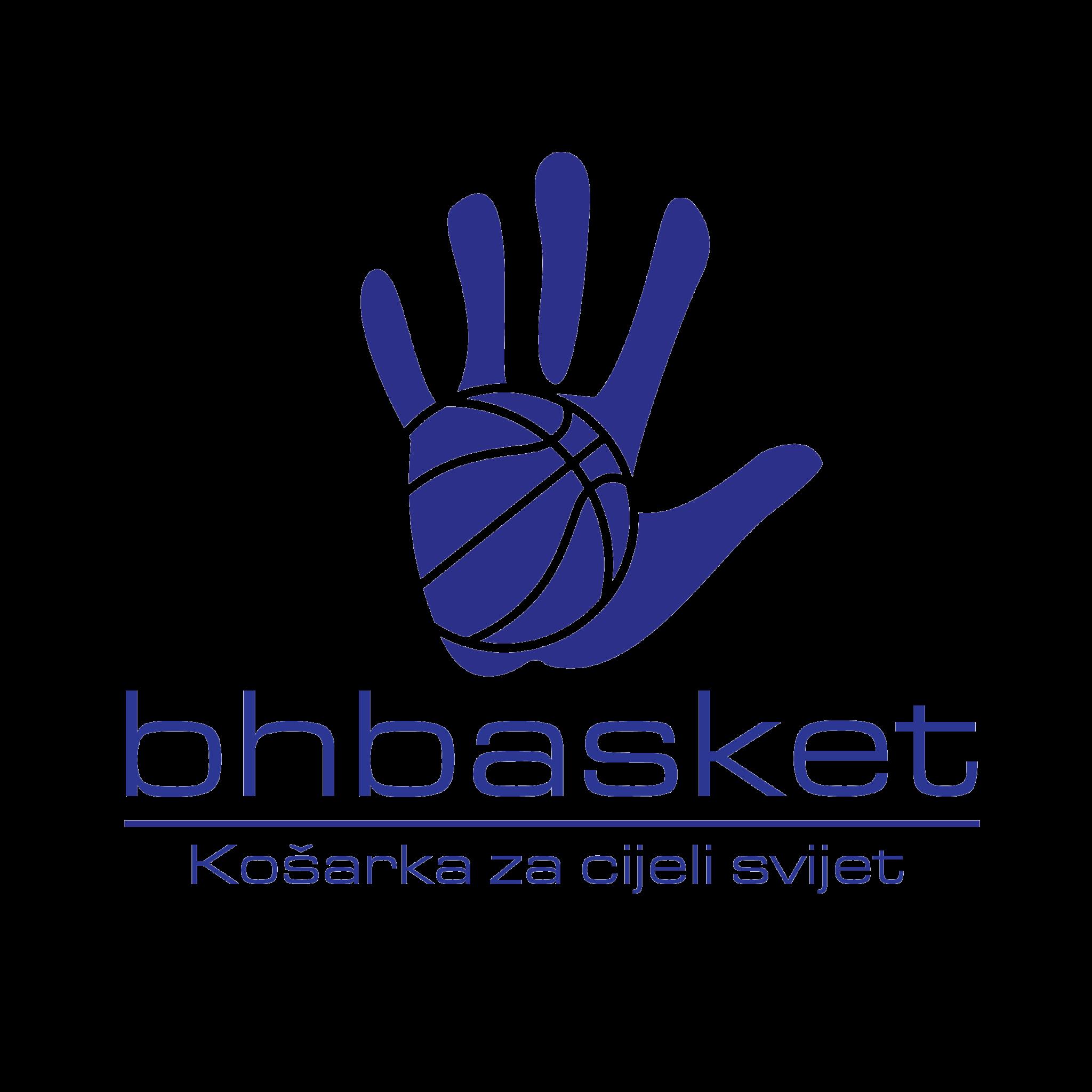bhbasket